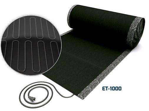 energy_textile