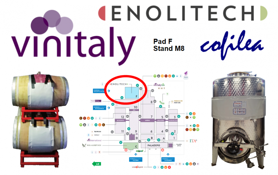 vinitaly enolitech eh-powerbelt